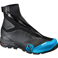 SALOMON S/LAB X ALP CARBON 2 GORE-TEX®