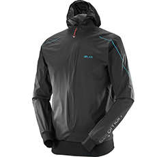 SALOMON S/LAB HYBRID JKT U