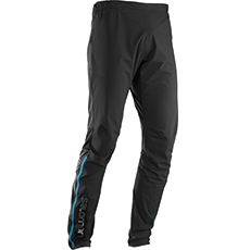 SALOMON S/LAB HYBRID PANT M