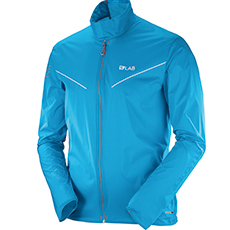 SALOMON S/LAB LIGHT JKT M