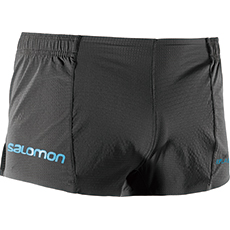SALOMON S/LAB SHORTS SERIES