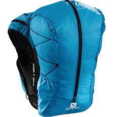 SALOMON S/LAB PEAK 20