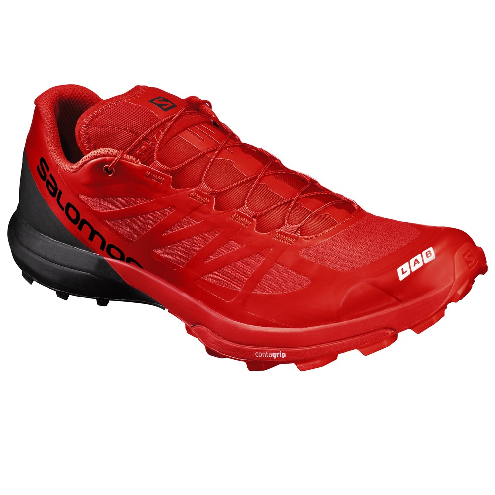 salomon S/LAB SENSE 6 SG