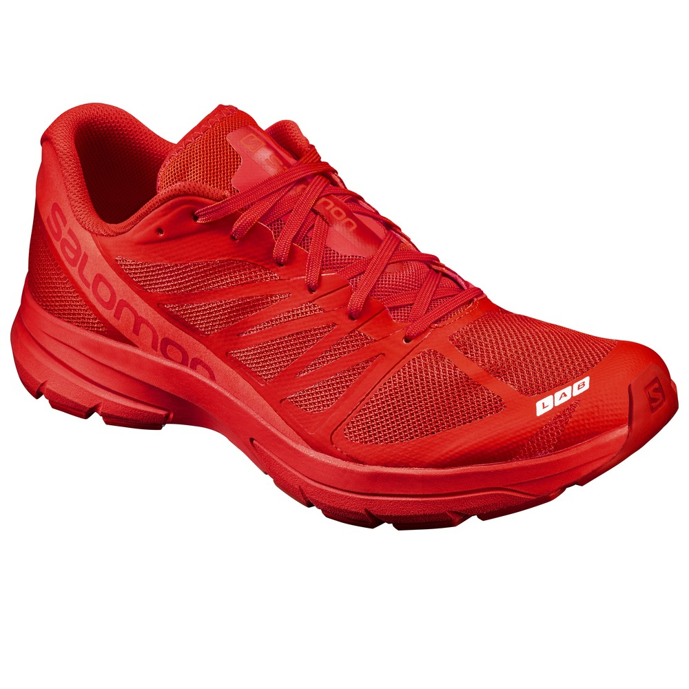 salomon S/LAB SONIC 2