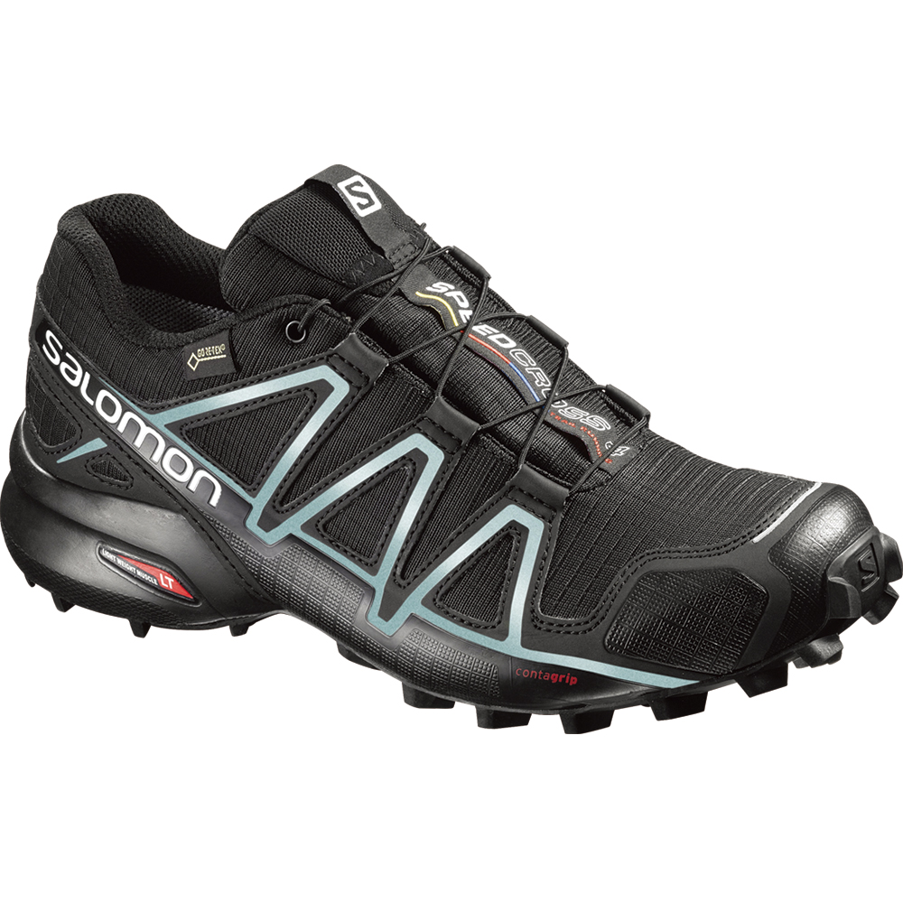 salomon SPEEDCROSS 4 GORE-TEX ®